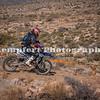 BigBikesC-Race6-BSS-12-9-2012_0041