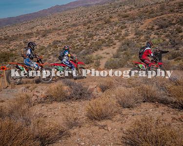 BigBikesC-Race6-BSS-12-9-2012_0099