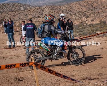 BigBikesC-Race6-BSS-12-9-2012_0094