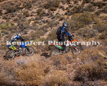 BigBikesC-Race6-BSS-12-9-2012_0088