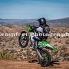BigBikesC-Race6-BSS-12-9-2012_0001