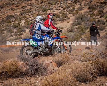BigBikesC-Race6-BSS-12-9-2012_0081