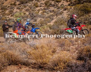 BigBikesC-Race6-BSS-12-9-2012_0086