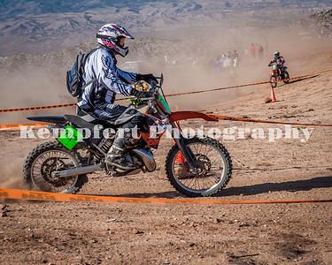 BigBikesC-Race6-BSS-12-9-2012_0075