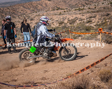 BigBikesC-Race6-BSS-12-9-2012_0076