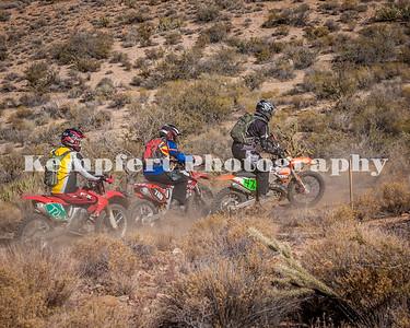 BigBikesC-Race6-BSS-12-9-2012_0060