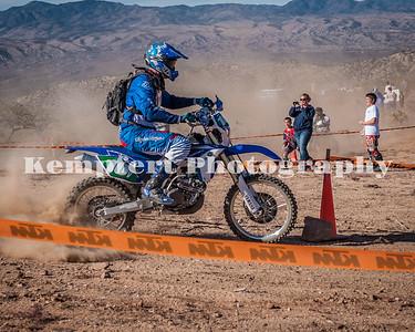 BigBikesC-Race6-BSS-12-9-2012_0052