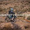 BigBikesC-Race6-BSS-12-9-2012_0014