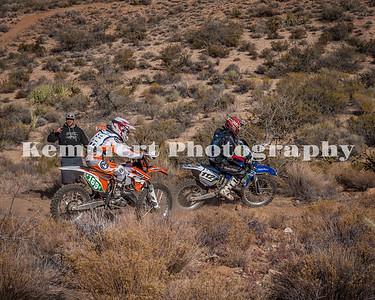 BigBikesC-Race6-BSS-12-9-2012_0043