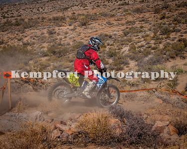 BigBikesC-Race6-BSS-12-9-2012_0015