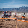 BigBikesC-Race6-BSS-12-9-2012_0036