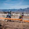 BigBikesC-Race6-BSS-12-9-2012_0008