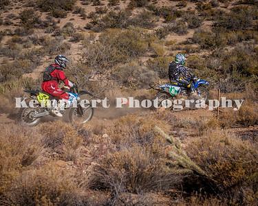 BigBikesC-Race6-BSS-12-9-2012_0017