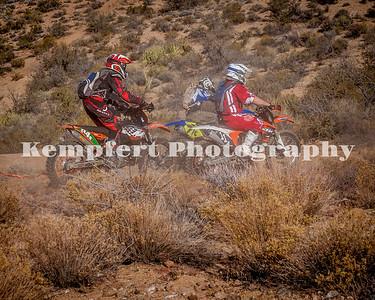 BigBikesC-Race6-BSS-12-9-2012_0085