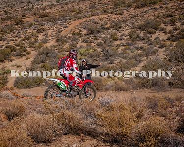 BigBikesC-Race6-BSS-12-9-2012_0098