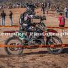 BigBikesC-Race6-BSS-12-9-2012_0027