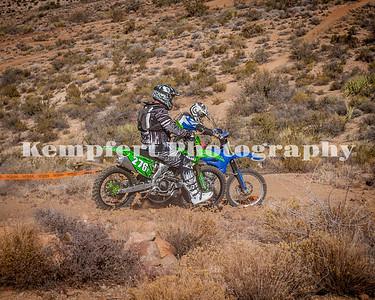 BigBikesC-Race6-BSS-12-9-2012_0069
