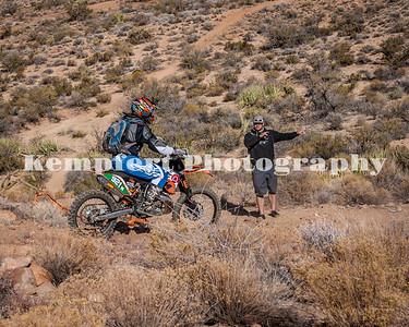 BigBikesC-Race6-BSS-12-9-2012_0096