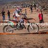 BigBikesC-Race6-BSS-12-9-2012_0040