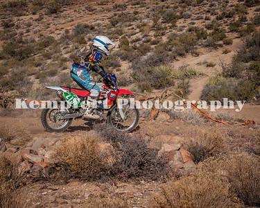 BigBikesC-Race6-BSS-12-9-2012_0057