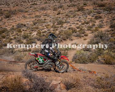 BigBikesC-Race6-BSS-12-9-2012_0028