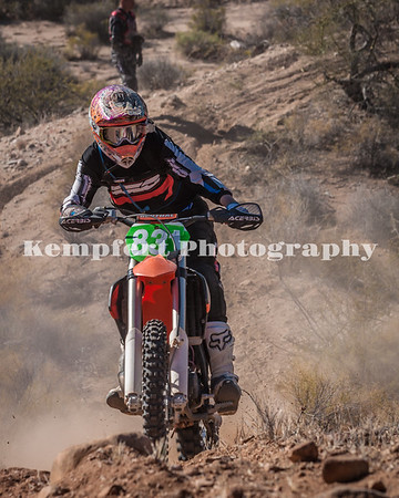 2013 AMRA Outdoor Series Round3