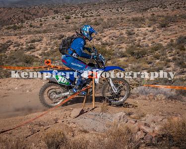 BigBikesC-Race6-BSS-12-9-2012_0055