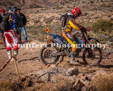 BigBikesA-Race7-BSS-12-9-2012_0016