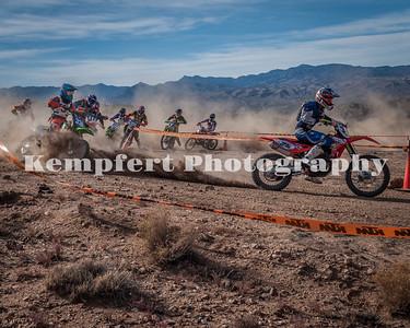 BigBikesA-Race7-BSS-12-9-2012_0007