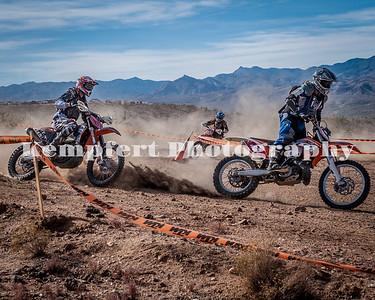 BigBikesA-Race7-BSS-12-9-2012_0053