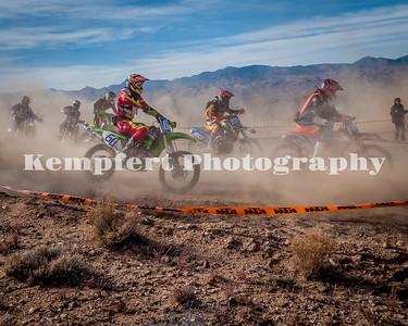 BigBikesA-Race7-BSS-12-9-2012_0010