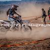 BigBikesA-Race7-BSS-12-9-2012_0041
