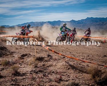 BigBikesA-Race7-BSS-12-9-2012_0024