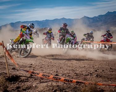 BigBikesA-Race7-BSS-12-9-2012_0068