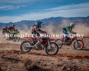 BigBikesA-Race7-BSS-12-9-2012_0026