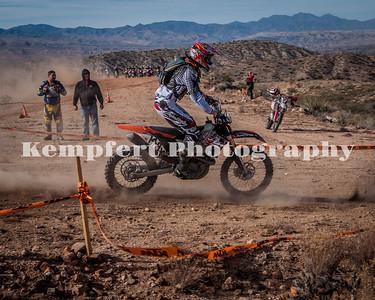BigBikesA-Race7-BSS-12-9-2012_0056