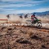 BigBikesA-Race7-BSS-12-9-2012_0008