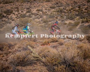 BigBikesA-Race7-BSS-12-9-2012_0031