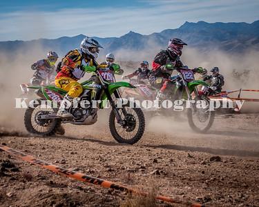 BigBikesA-Race7-BSS-12-9-2012_0069