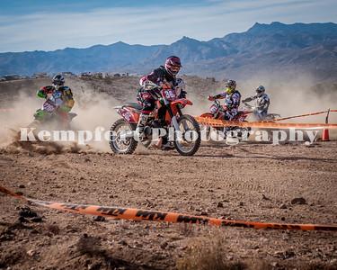 BigBikesA-Race7-BSS-12-9-2012_0066