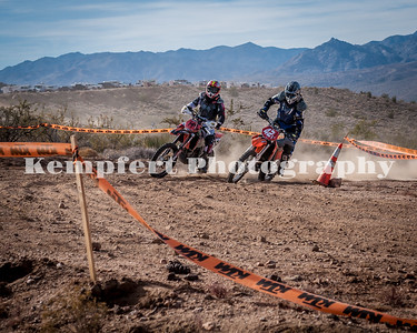 BigBikesA-Race7-BSS-12-9-2012_0050