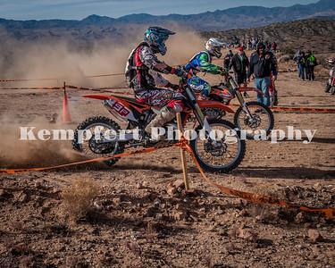 BigBikesA-Race7-BSS-12-9-2012_0027
