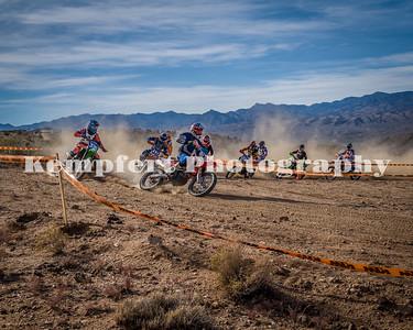 BigBikesA-Race7-BSS-12-9-2012_0006