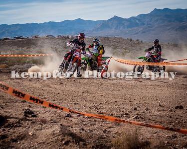 BigBikesA-Race7-BSS-12-9-2012_0065