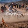 BigBikesA-Race7-BSS-12-9-2012_0042