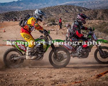 BigBikesA-Race7-BSS-12-9-2012_0071