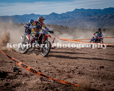 BigBikesA-Race7-BSS-12-9-2012_0038