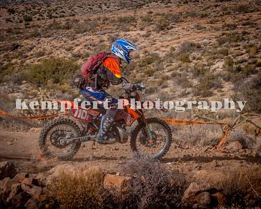 BigBikesA-Race7-BSS-12-9-2012_0059