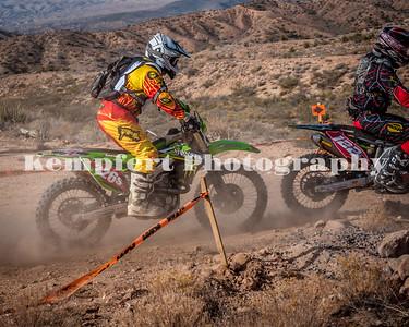 BigBikesA-Race7-BSS-12-9-2012_0072