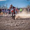 BigBikes-Race1-CC-2-2-2013_0142